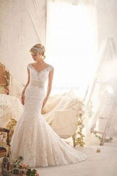 Alle Stile Sexy Hochzeitskleid, günstige Sexy Hochzeitskleid
