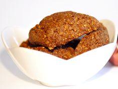 Biscotti di Natale - Torroncini - Un Biscotto al Giorno