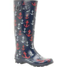 Call It Spring  - Anchor, Navy