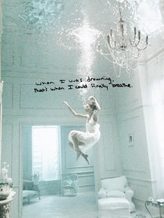 clean // taylor swift. THIS IS JUST SOOO PERFECT!