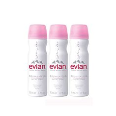 Stay Cool on Your Summer Photo Shoot with this refreshing facial spray