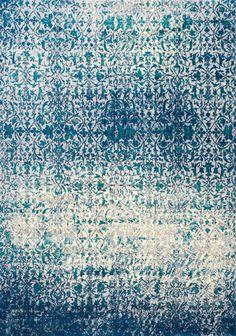 by Kalora. Throw Rugs, Blue Area Rugs, City Photo, Bedroom Ideas, Home Decor, Art, Homemade Home Decor, Craft Art, Kunst