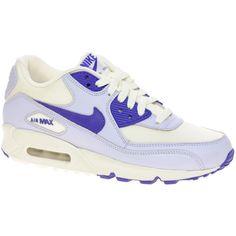 Nike Air Max 90 08 Sneakers