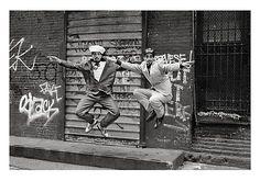 Photographs by Lisa Leone @BronxMuseum.