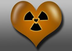 43% of UK public back new nuclear subsidy