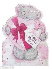 Happy Mothers Day (Tatty Bear)