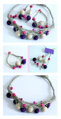jewelry Earrings, Jewelry, Jewels, Ear Rings, Stud Earrings, Jewlery, Jewerly, Ear Piercings, Schmuck