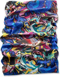 Totes rad bandana/scarf/headband/art... $20