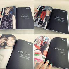 Dica de Leitura: Como Ganhar Dinheiro Com Moda - Jorge Faccioni