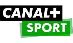 CANAL PLUS SPORT live stream Television online. Watch live TV streaming from France. Showing high quality HD broadcast working on PC desktop, mobile, tablet and android </>devices. CANAL PLUS SPORT live videos do not require any special software like sopcast or acestream. IPTV online should work best with Google Chrome Browser installed so make sure you are using that browser only. Right below each stream there is a