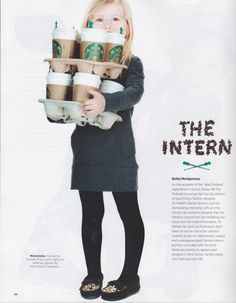 Adorable Mini-tonka style spotted in @FootwearPlusMag featuring the Leopard Kilty Moc for kids available in June 2013!