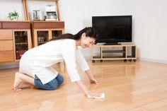 「部屋はきれいに、清潔に保ちたいけど、毎日細かいところまで掃除するのは時間もないし面倒臭い!!」そんなあなたにおすすめなお部屋掃除の裏技・便利技をご紹介します!!