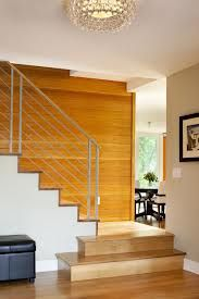 modern staircases - Google Search