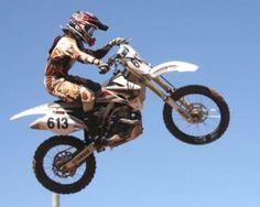 Enjoy Motocross in Alma MX Park, Valdosta, Lowndes County, Georgia, USA. To get more info visit: http://www.xtremespots.com/motor-sports/motocross/alma-mx-park-valdosta-lowndes-county/
