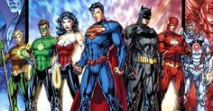 No more undies on top of tights. End of an era. #New52
