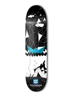 cool, creative, design, Designs, dope, envy, Inspiration, skateboard,