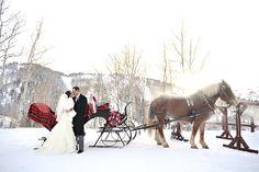 by Fruit de la Passion | #wedding #getaway #noivos #party #kiss #bride #justmarried