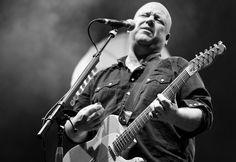 Pixies превратили мини-сборники в новый альбом «Indie Cindy» http://muzgazeta.com/rock/20147526/pixies-prevratili-mini-sborniki-v-novyj-albom-indie-cindy.html