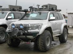 2015 toyota land cruiser lifted. httpssmediacacheak0pinimgcom 2015 toyota land cruiser lifted a