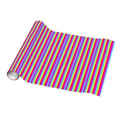 Wrap up your gifts with wrapping paper from Zazzle. Choose from thousands of designs or create your own! Create Yourself, Create Your Own, Beach Mat, Wrapping, Outdoor Blanket, Wraps, Stripes, Colorful, Paper