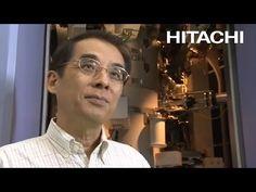 未来を創る科学者達 (15)光を止める-量子光学フロンティア ~上妻幹旺~ - YouTube