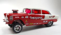 chevy custom model cars at DuckDuckGo Model Cars Building, Truck Scales, Plastic Model Cars, Classic Hot Rod, Model Cars Kits, Vintage Models, Rc Cars, Drag Racing, Custom Cars