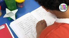 A blog about teaching third grade.  Includes reading, writing, and math resources.  Ideas for classroom management, organization.