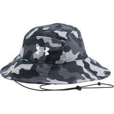 42c013bb359 Under Armour Men s AirVent Bucket Hat. Under Armour MenBucket HatUa. Under  Armour Men s AirVent Bucket Hat