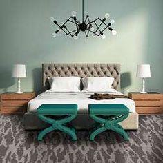 Buy Style Commercial Carpet - Hospitality Carpet - Guest Room Carpet