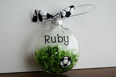 Check out this item in my Etsy shop… Soccer Drills, Soccer Coaching, Soccer Tips, Soccer Players, Soccer Coach Gifts, Team Gifts, Soccer Banquet, Soccer Party, Soccer Crafts