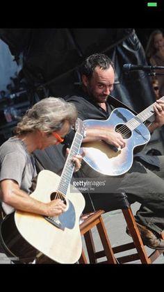 Tim Reynolds and Dave Matthews... LOVEDave ❤️