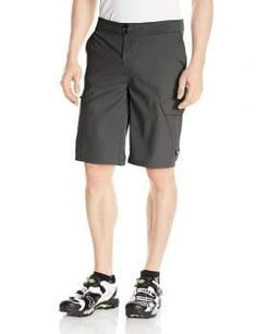 Riding a mountain bike requires that you have the right pair of shorts. Of course, you just can't jump onto your bike and start riding without the right Best Mountain Bikes, Mountain Biking, Cycling Shorts, Cycling Outfit, Mens Mountain Bike Shorts, Fox Man, Urban Cycling, Cool Sweaters, Cut Shirts