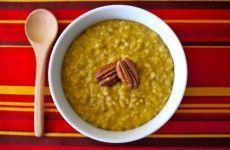 Crock Pot Breakfast Recipes