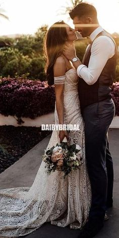 20 Best New Sisy Images Wedding Dresses Long Wedding Dresses