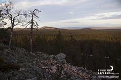 Luosto. Photo by Jani Kärppä/ Lappikuva. #filmlapland #arcticshooting #finlandlapland
