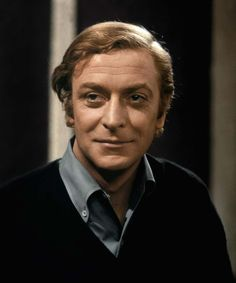 Academy Award winning actor Michael Caine turns 82 today - he was born 3-14 in 1933. He's appeared in over 100 films in his long career. Many an older Boomers first got to know him in the 1966 film Alfie. Some of his other many films include The Eagle Has Landed, Dressed to Kill, Educating Rita, Hannah and Her Sisters, Dirty Rotten Scoundrels, The Cider House Rules and Secondhand Lions.