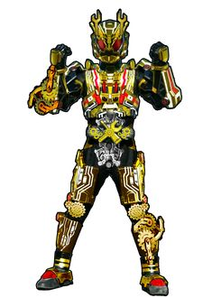 DeviantArt: More Collections Like Kamen Rider Dark Zi-O Sorcerer Armor by Kamen Rider Decade, Kamen Rider Series, Kamen Rider Zi O, Hero Time, Dragon Knight, Marvel Entertainment, Picture Collection, Power Rangers, People Like