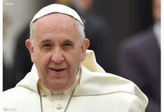 Pope to religious: creative fidelity to tradition