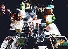 50 Bucketlist Bars Every True Torontonian Needs To Try Canada Eh, Toronto Canada, Toronto Activities, Restaurants For Birthdays, Canada Holiday, New Things To Try, Toronto Travel, Staycation, Ontario