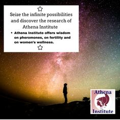 Discover Dr. Cutler's extensive scientific research on pheromones, fertility, women's wellness, and more! https://athenainstitute.com/science.html #science #pheromones