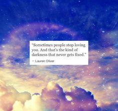 An image on imgfave Best Advice Quotes, Good Advice, Lauren Oliver, Heart Melting, Image Sharing, Compassion, Quotations, Love You, Wisdom