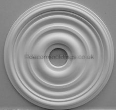 UK plaster mouldings manufacturer offering nationwide delivery straight to your door. Superior coving, plaster cornice, ceiling roses, dado, corbels and great selection of decorative plaster mouldings. Finest plaster coving suppliers in London UK. Plaster Ceiling Rose, Plaster Coving, Plaster Cornice, Edwardian House, Victorian Cottage, Victorian Decor, Victorian Homes, Decorative Plaster, Front Rooms
