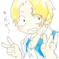 Sabo One Piece, Art, Art Background, Kunst, Performing Arts, Art Education Resources, Artworks