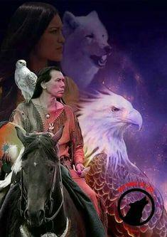 Speaks volumes Native American Children, Native American Pictures, Native American Artwork, Indian Pictures, American Indian Art, Native American History, American Indians, Native Indian, Native Art