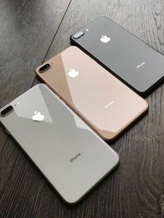 Iphone 6s Plus, Usb, Hd Led, Ipad, Apple Products, Workplace, Apple Iphone, Smartphone, Gadgets