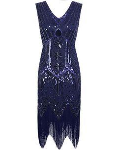 PrettyGuide Women 1920s V Neck Beaded Sequin Art Deco Gat... https://www.amazon.com/dp/B01LYFDQ78/ref=cm_sw_r_pi_dp_x_yQQKyb0550JCR