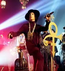 Image result for prince eras
