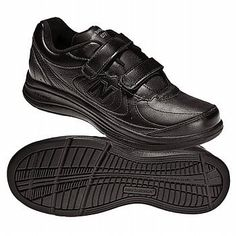 New Balance Men s 577 Velcro Walking Shoe at Famous Footwear New Balance Men 7f5cc5380