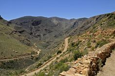 This Klein Karoo day trip from Oudtshoorn is through a most amazing variety of landscapes and quaint rural villages. Prince Albert, Self Driving, Day Trip, South Africa, Tourism, Landscape, Water, Travel, Outdoor