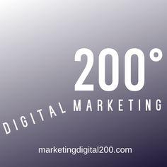 ¡Somos Two Hundred Degrees - Agencia de Marketing Digital! 🤳🏻📲💻👨🏻💻👩🏻💻 •Desarrollo de páginas web y tiendas en línea •Posicionamiento de sitios web de forma orgánica y con campañas de marketing (SEO & SEM) • Administración, Optimización y mercadotecnia de Redes Sociales • Diseño y Registro de Marca • Estrategias de Marketing de Contenidos • . . . #marketingdigital #digitalmarketer #digitalmarketingagency #webdesign #ecommerce #seoandsem #smm #smo #brand Seo And Sem, Branding, Marketing Digital, Social Media, Shape, Marketing Strategies, Social Networks, Accenture Digital, Tents